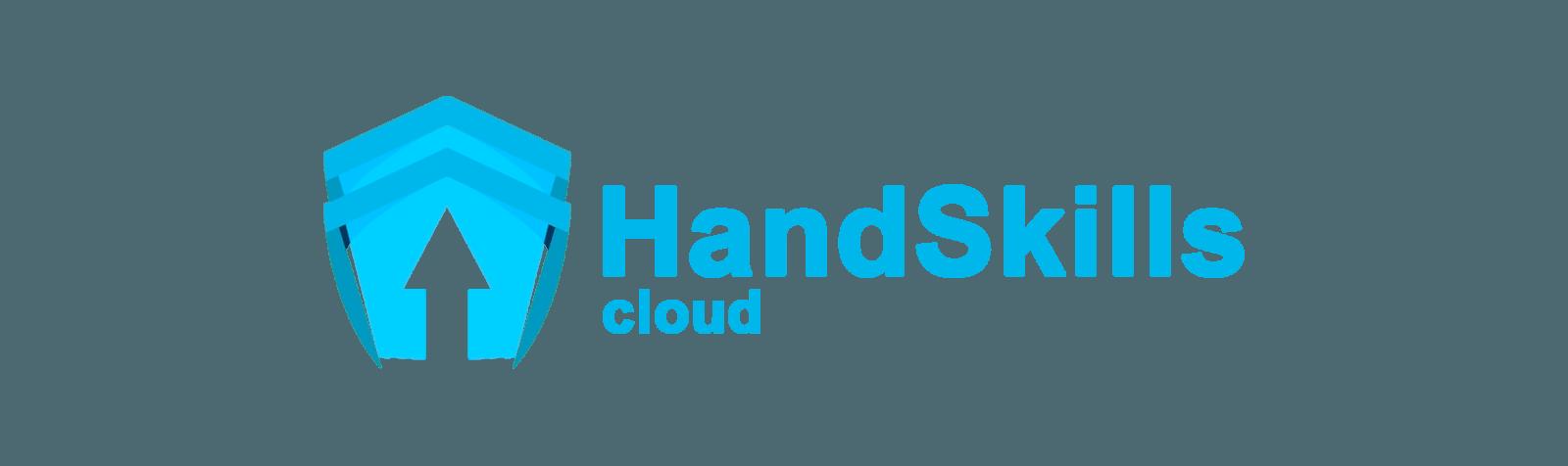 HandSkills Cloud